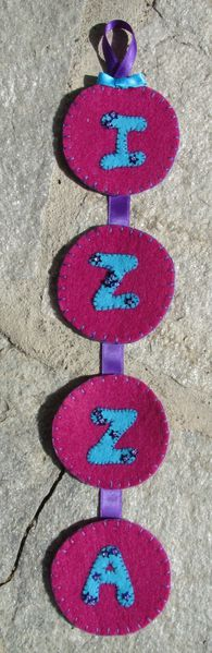 Broderie 0216