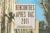 Rencontre post bac avignon