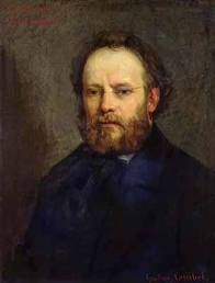 proudhon.jpg