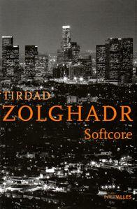 Zolghadr
