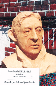 gainsbourg-copie-1.png