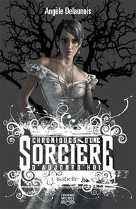 sorciere-daujour-10