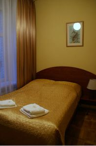 wroclaw lothus hotel centre ville pologne11