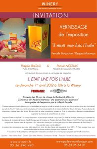 Invitation-vernissage-FERRAILLE.jpeg