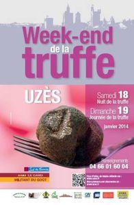 truffe_uzes.jpg