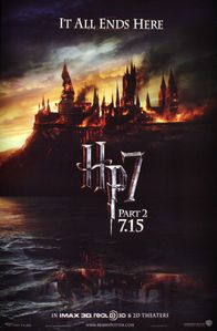 Harry-Potter-7.02-01.jpg