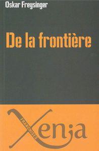 De-la-Frontiere.jpg