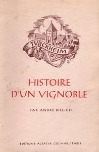 Histoire-d-un-vignoble-Turckheim.jpg