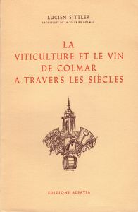 La-viticulture-et-le-vin-de-Colmar-a-travers-les-siecles.jpg
