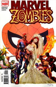 Marvel-Zombies51-copie-1.jpg