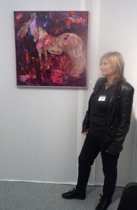 PARIS-SALON-D-AUTOMNE-2012-029.JPG