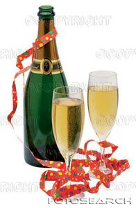 celebrations-champagne-and-party-streamers---F59.jpeg
