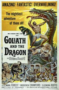 Goliath-And-The-Dragon.jpg