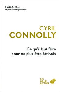 connolly-copie-1.jpg