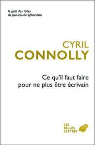 connolly-copie-1.jpg