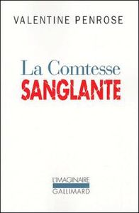 comtesse-sanglante.jpg