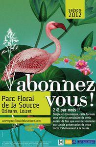 abonnez-vous-parc-floral.jpg