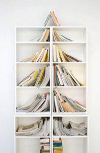 livres_46049_475641239154407_1016527808_n.jpg