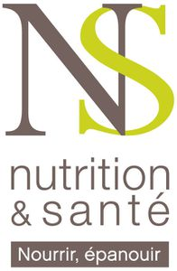 LOGO-NS-baseline-fr