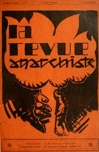 la-revue-anarchiste-cover.jpg