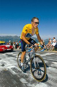 armstrong-maillot-jaune.jpg