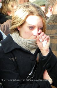 la faute sur mer commémoration victimes 6 mars 2011 6