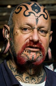 Worst-Tattoo-32--Londres-2009-.jpg