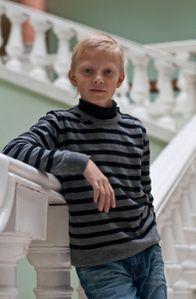 yura demidovich1