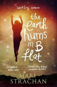 The-Earth-Hums-in-B-Flat.jpg