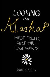 looking-for-alaska.jpg
