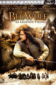 Beowulf la legende viking