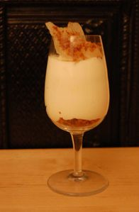 Mousse-poire-INAO.jpg