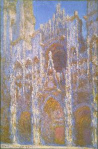cathedrale-monet