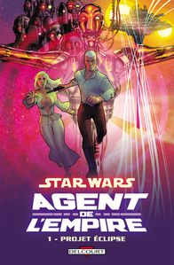 star-wars-agent-empire-1.jpg
