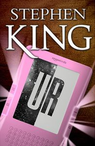 UR-Kindle-King-Stephen