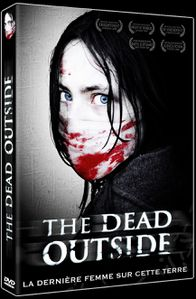 3d-dvd-dead-outside.jpg
