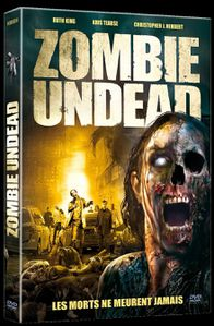 Zombie undead-copie-1