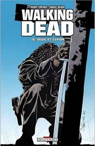 http://img.over-blog.com/196x300/3/85/36/69/Images-2/Image-18/Walking-Dead-Tome-15.jpg