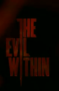 The-Evil-Within.png