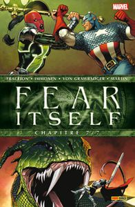 fear-itself-7.jpg