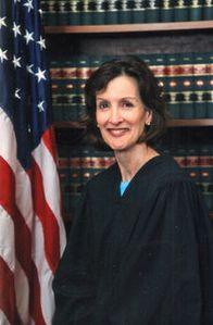 juge jackson