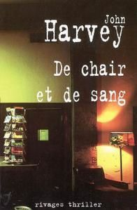 de-chair-et-de-sang.jpg