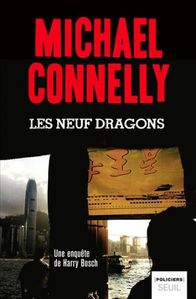 neuf-dragons-Michael-Connelly