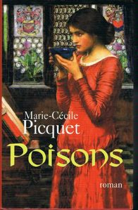 Marie-Cecile-Picquet--Poisons.jpg