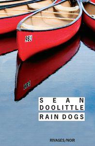 Rain-Dogs.jpg