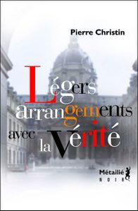 legers-arrangements-avec-la-verite.jpg