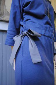 robe-adele-lien-gris.jpg