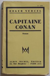 cover-CapitaineConan-copie-3.jpg