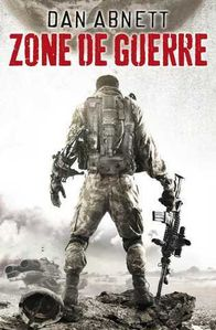 cover zone-de-guerre