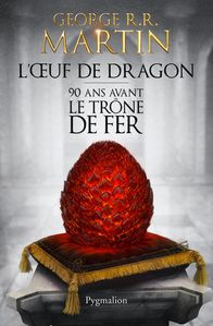 oeuf-de-dragon-cover.jpg
